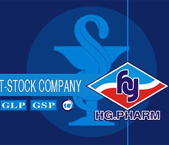 DHG: Giải trình nguyên nhân chi phí tài chính tăng cao