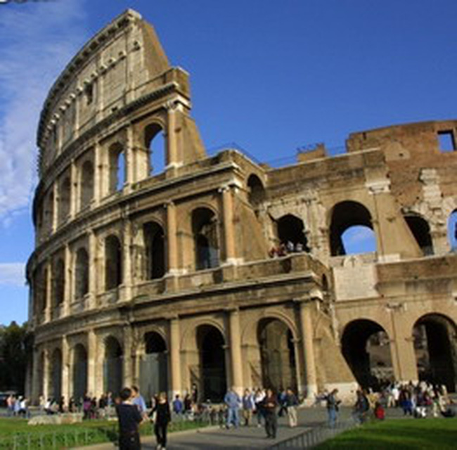 Việt Nam là một trọng điểm kinh tế chiến lược của Italy