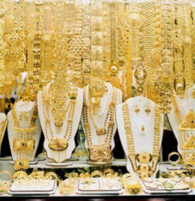Mỏ vàng lớn nhất châu Á chuẩn bị được khai thác