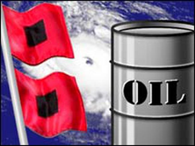 Người Mỹ làm mọi cách để thích nghi với giá dầu cao