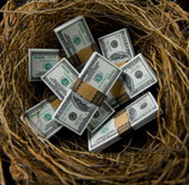 """Các """"đại gia"""" sẽ cổ phần hóa trong năm 2009"""