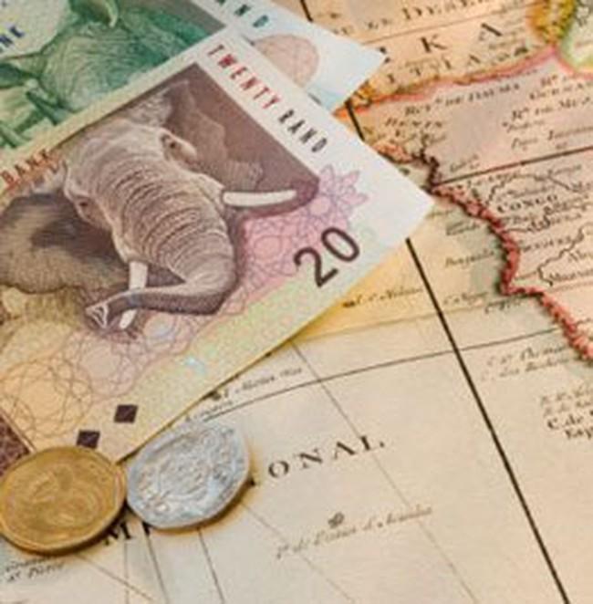 Những loại tiền đẹp nhất thế giới