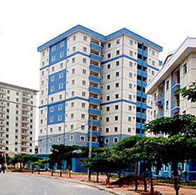Đầu tư căn hộ: Nhỏ hay lớn?