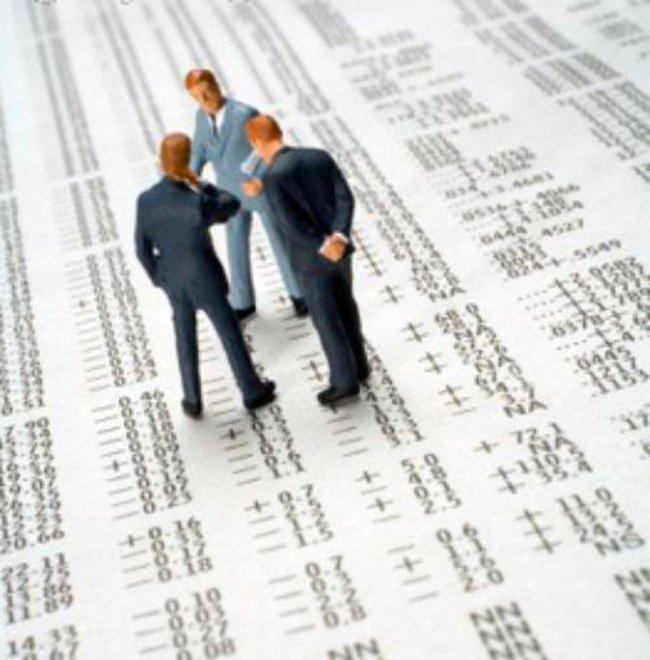 HPG hấp dẫn nhà đầu tư ngoại