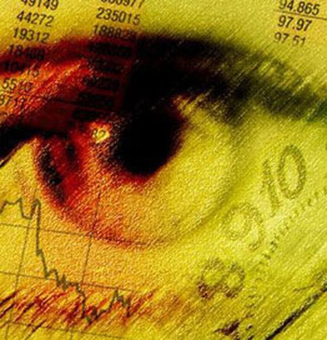 Nở rộ thông tin thị trường...