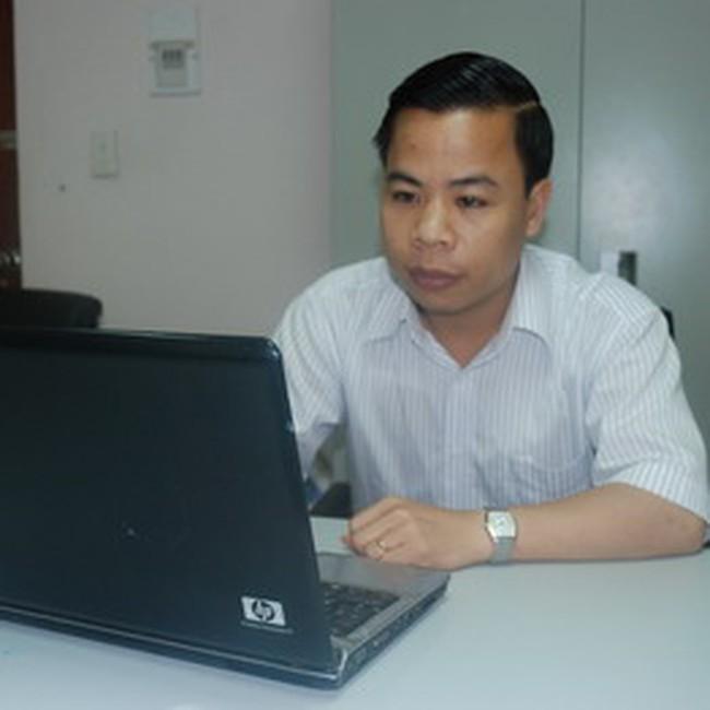 Hà Nội: Giá cho thuê bất động sản chưa thể giảm