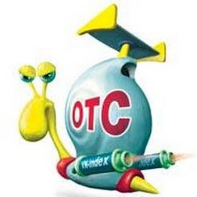 OTC: Cơ hội tái thâu tóm