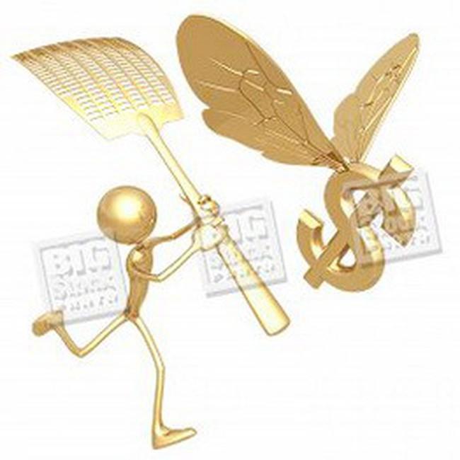 IFC: hỗ trợ hoàn thiện giao dịch đảm bảo trong hoạt đông tín dụng.