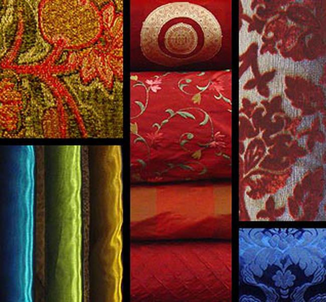 Hàng dệt may Việt Nam thắng thế tại Mỹ