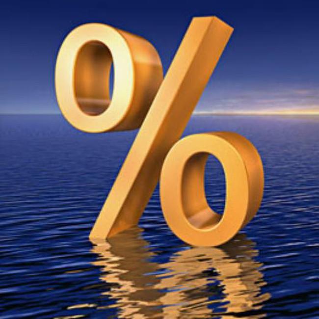 FED không thay đổi lãi suất