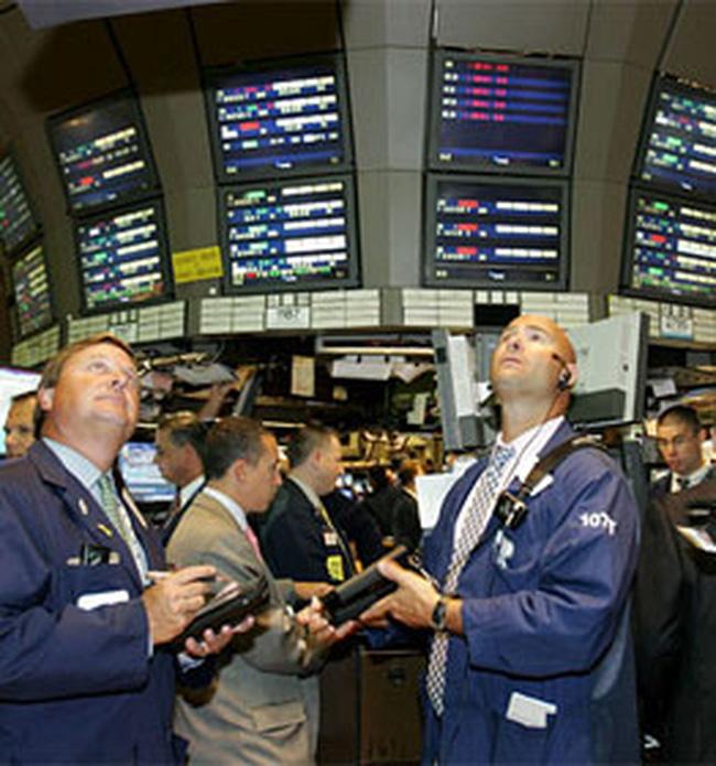 Ấn tượng thị trường Mỹ
