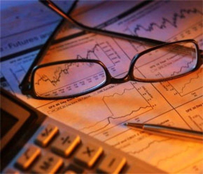 Đầu tư trái ngành, một góc nhìn