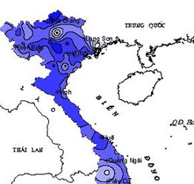 Xúc tiến đầu tư vào 6 tỉnh Tây Bắc