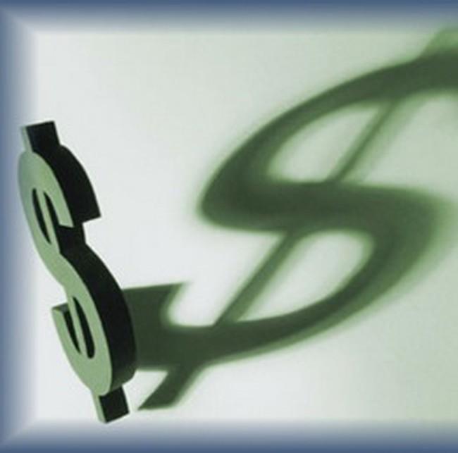 Lại xếp hàng lập công ty tài chính