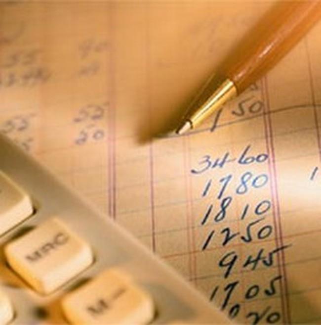 Những con số chưa có trong báo cáo tài chính