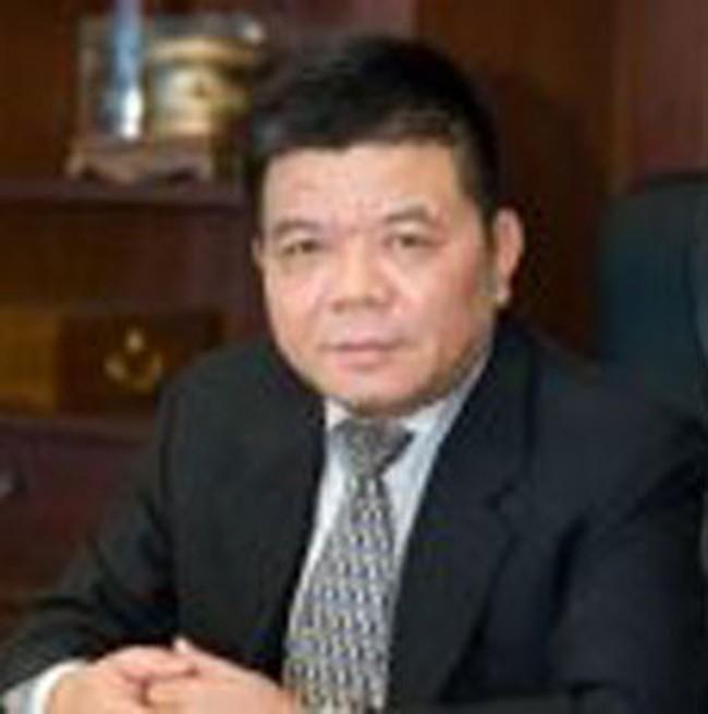 Chủ tịch HĐQT BIDV dự báo về lãi suất và tỷ giá