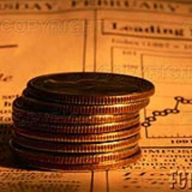 Loay hoay với bài toán tái đầu tư