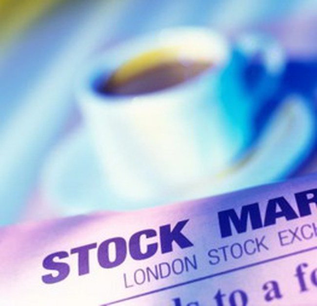 Thị trường sẽ ổn định trong tháng 8