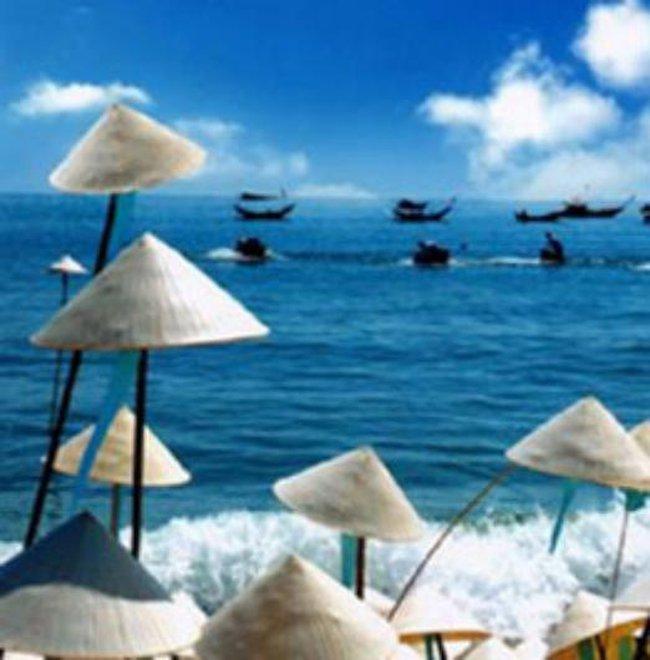 Đà Nẵng xúc tiến thu hút khách Thái Lan và Phần Lan