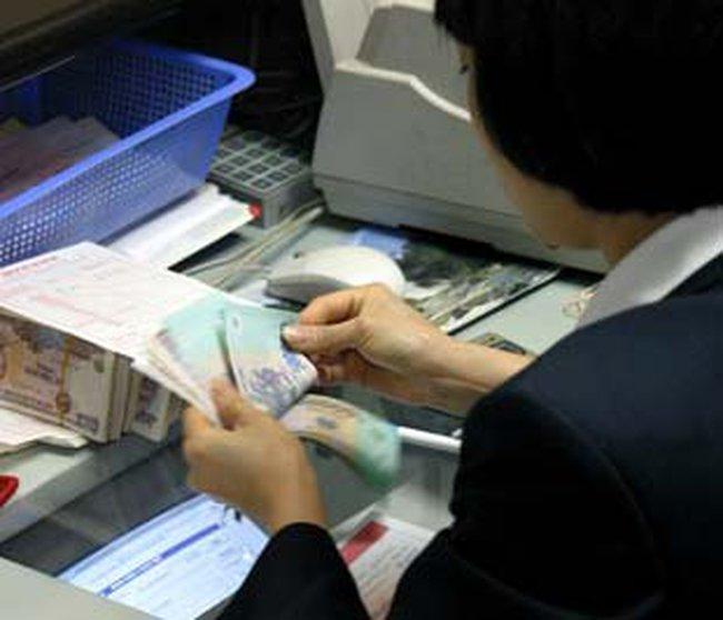 Cần nâng chuẩn an toàn vốn các ngân hàng?