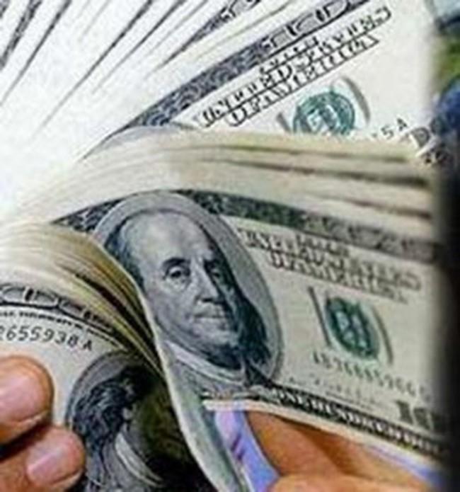 Tuần từ 04/08 - 08/08: Khối ngoại tăng cường mua DPM, HPG