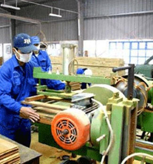 GTA: Cao su Phước Hòa đăng ký mua tiếp 500.000 cổ phiếu