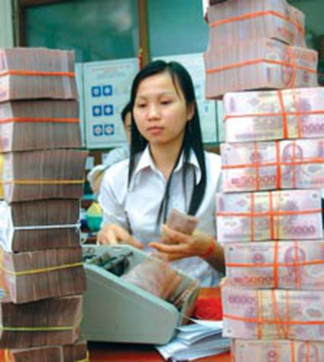 SCB dự kiến tăng vốn điều lệ lên 2293 tỷ đồng trong năm 2008