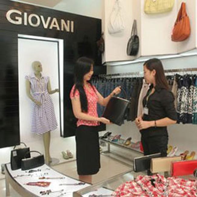 Vì sao 70% người Việt Nam ưa thích hàng ngoại