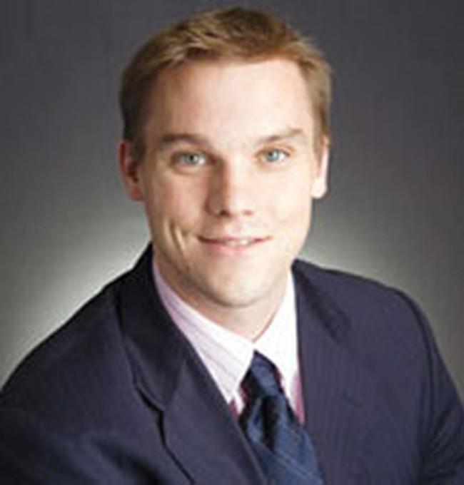 Xử lý rủi ro trong giao dịch bất động sản