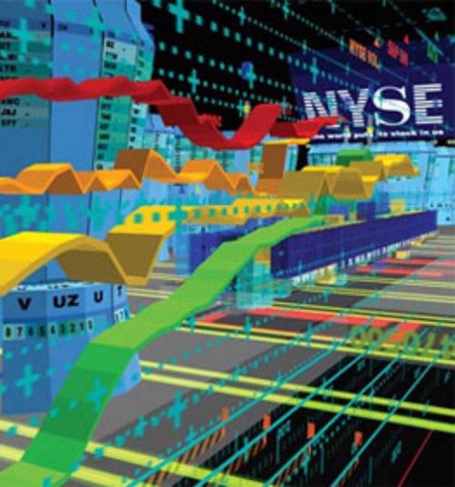Niêm yết trên sàn thị trường Mỹ: Quan trọng là kiểm toán