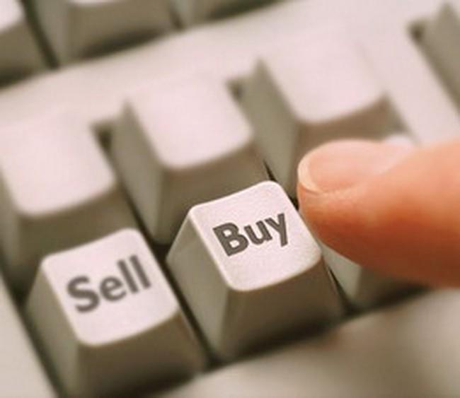 DPM và TSC: cổ đông nội bộ phải giải trình vi phạm công bố thông tin