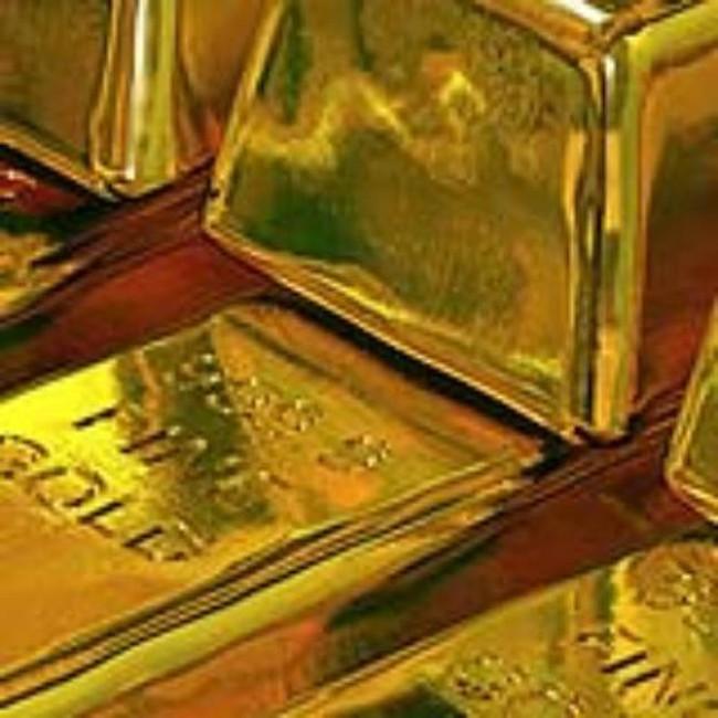 Chuẩn bị khai thác mỏ vàng mới tại Peru