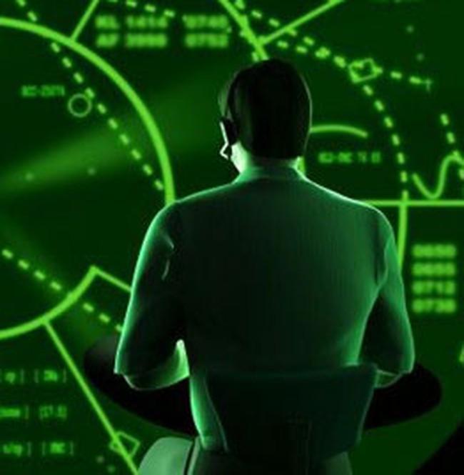 """Lệnh hành chính để """"cứu thị trường"""" sẽ ít đi"""