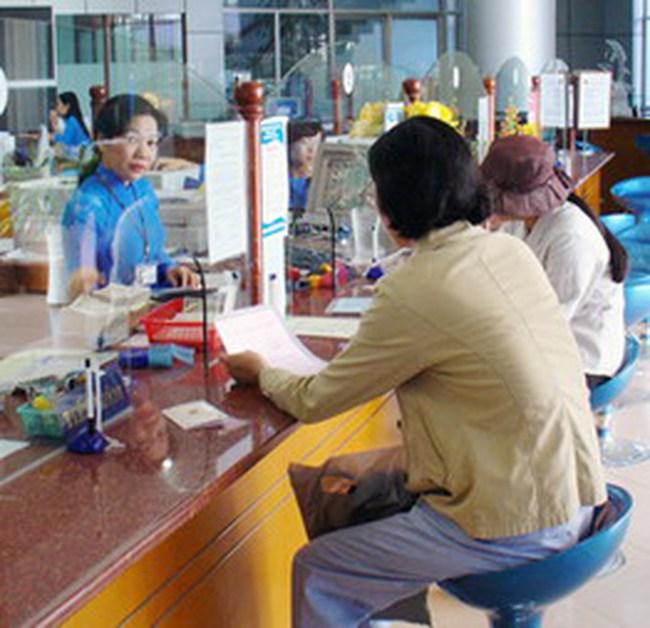 Việt - Nga được phép thành lập Ngân hàng 100% vốn tại Liên bang Nga.
