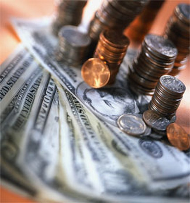 USD khó hồi phục lâu dài