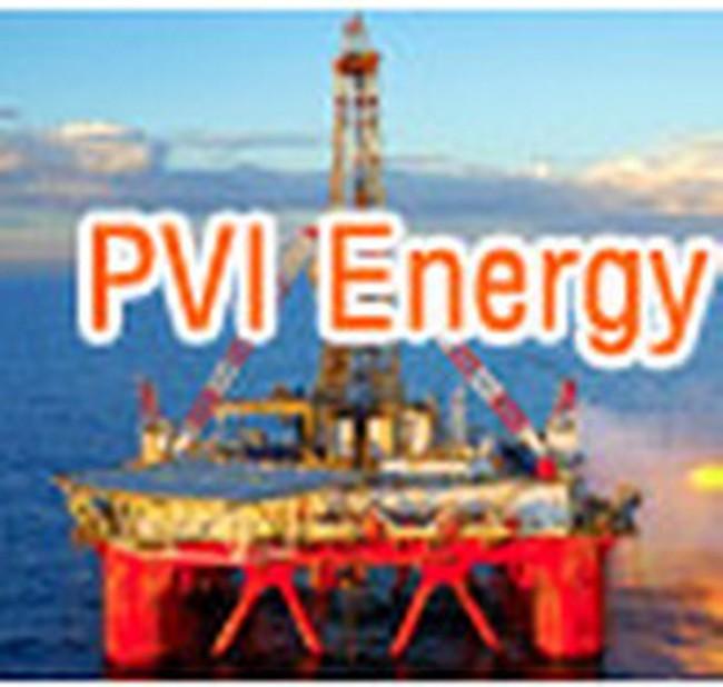 PVI: bổ nhiệm Phó Tổng giám đốc