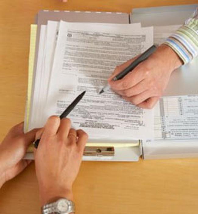 BIDV và ngân hàng chính sách xã hội  ký kết thoả thuận hợp tác toàn diện