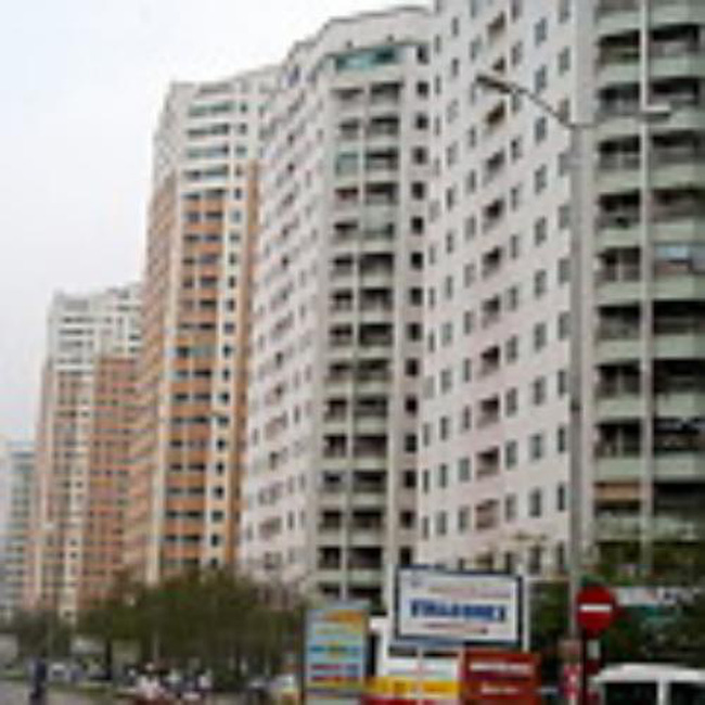 Hà Nội mở rộng: Thận trọng khi đầu tư vào thị trường bất động sản