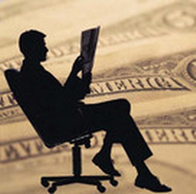 Khối ngoại bán ra hơn 17 triệu đơn vị trong tuần