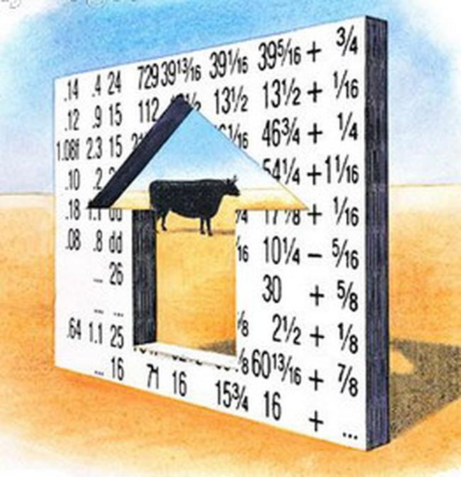 Thị trường hy vọng cho một đợt phục hồi mạnh?