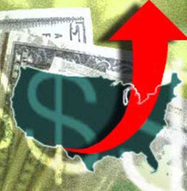 Giá dầu và USD sẽ vực dậy TTCK?