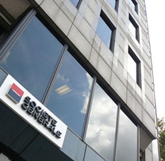 Société Générale là cổ đông chiến lược nước ngoài của SeABank
