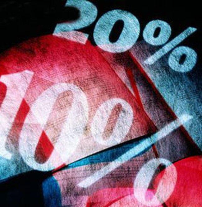 Nhà đầu tư nước ngoài tiếp tục bán bớt cổ phiếu