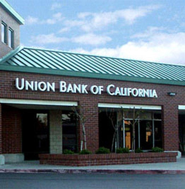 Tập đoàn tài chính lớn nhất Nhật Bản nỗ lực vào Mỹ