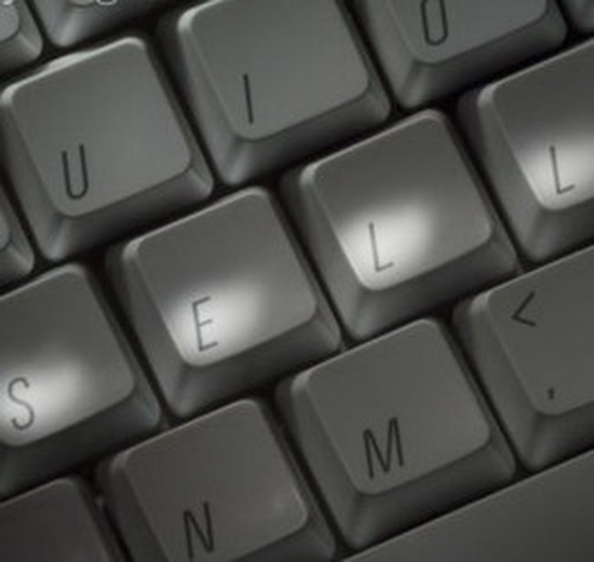 Khối ngoại tăng bán HPG, FPT