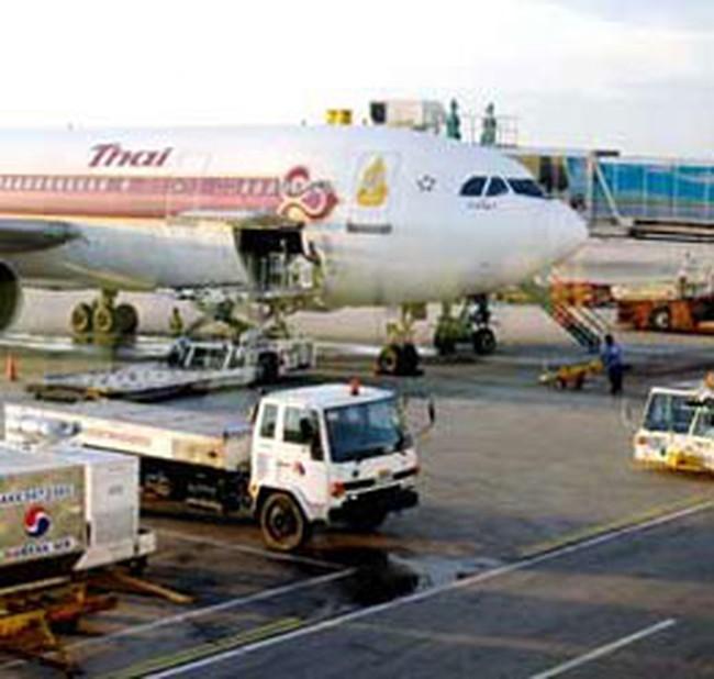 Vietjet Airlines cắt giảm nhân sự hàng loạt