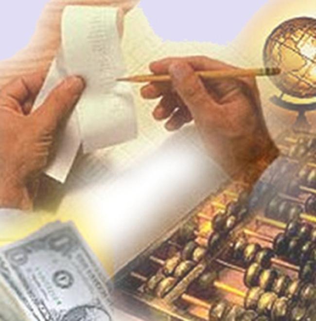Chuyển tài khoản NĐT sang ngân hàng: tiến hay lùi?