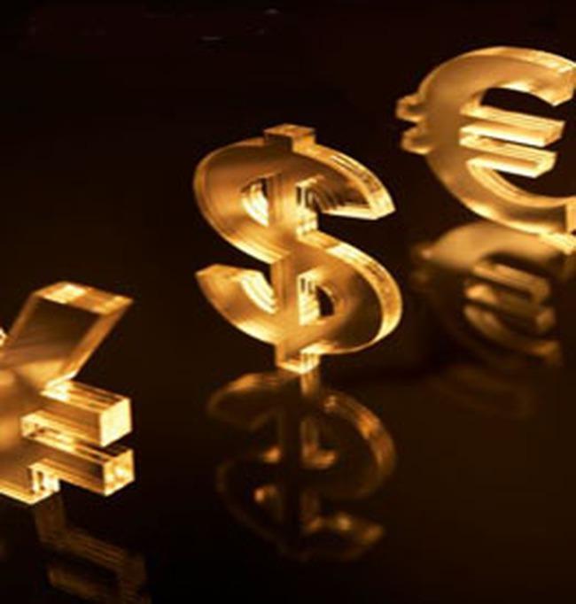 Giá vàng tăng gần 200.000 đồng/lượng