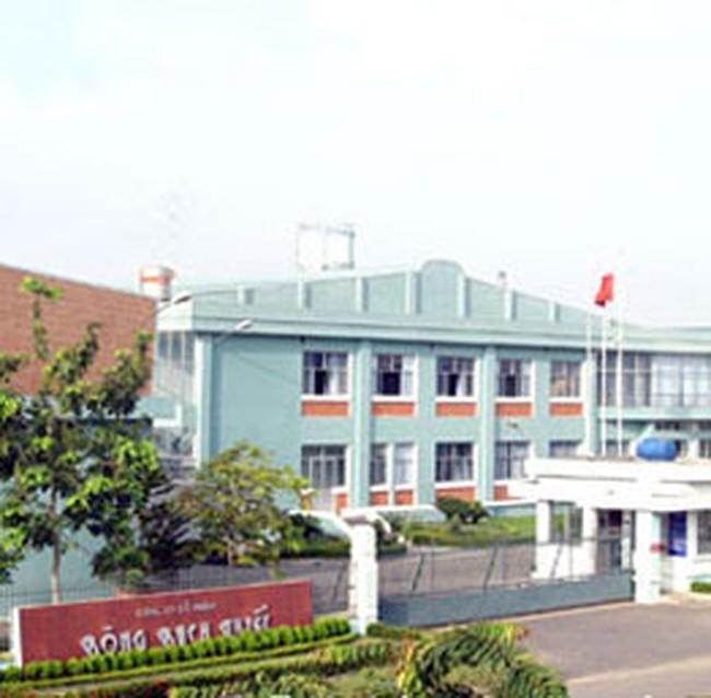 Đề nghị tổ chức ĐHCĐ bất thường tại Bông Bạch Tuyết