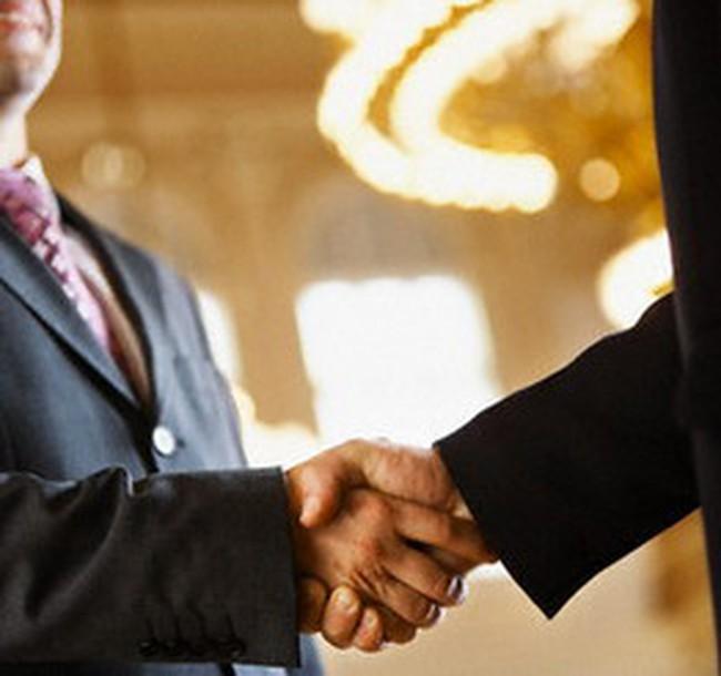 Quỹ đầu tư: Lạc quan và... thận trọng